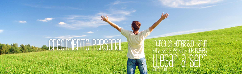 crecimiento-personal1