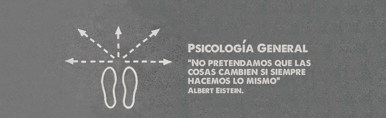 psicologia-general