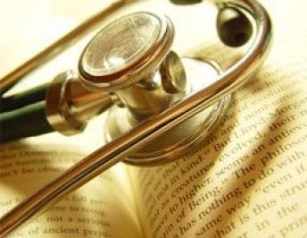 Medicina de la persona