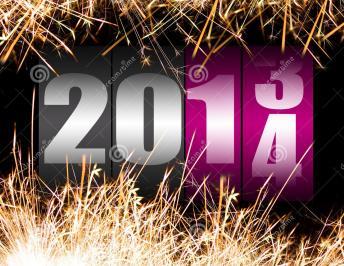 Año nuevo, vida nueva…