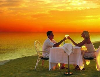 ¿Cómo nos comunicamos en pareja?