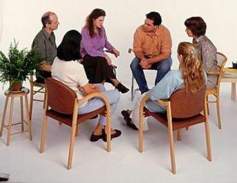 Terapia Familiar Breve: primera entrevista