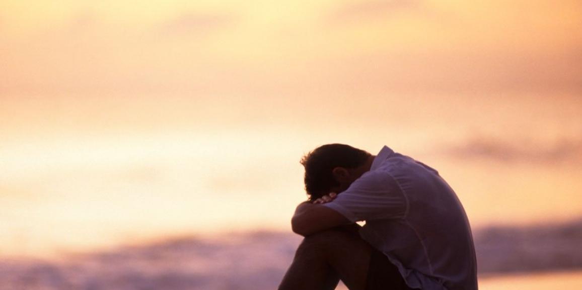 «Doble mirada para abordar el fracaso»