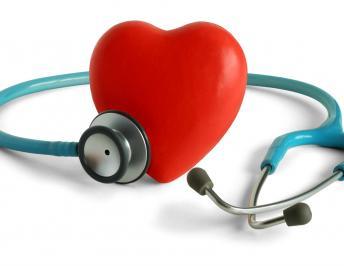 Escuchar «con el corazón»