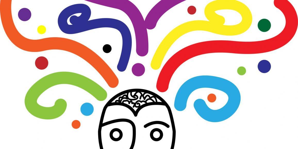 6 Consejos para mejorar tu creatividad