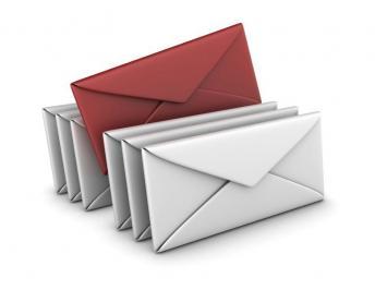 Cartas: un recurso para sanar (II)