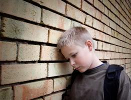 Intervención en Infancia/adolescencia