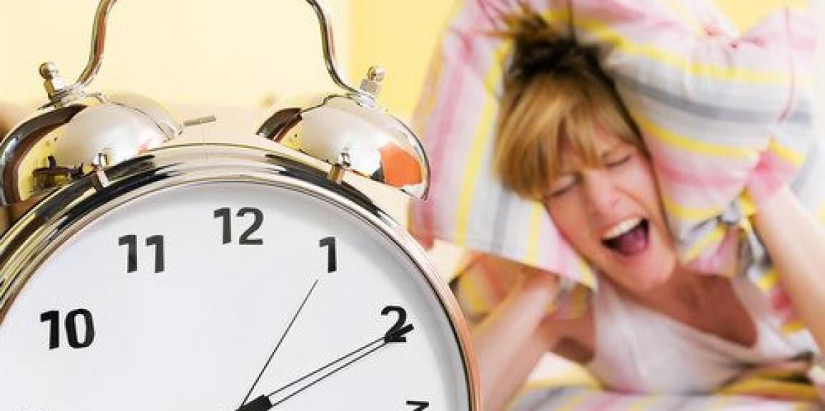 Síndrome de estrés post-vacacional: ¿mito o realidad?